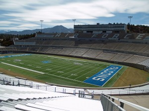 Air_Force_Academy_Falcon_Stadium_by_David_Shankbone