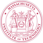 MIT_Seal_small