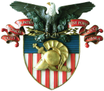 U.S. Military Academy Shield